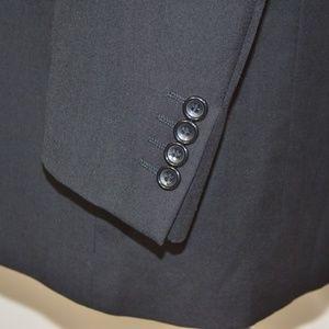 Trabaldo Togna Suits & Blazers - Trabaldo Togna 42L Sport Coat Blazer Suit Jacket B